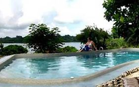 Seachange Lodge Port Vila