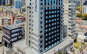 Blue Tree Premium Florianopolis photos Exterior