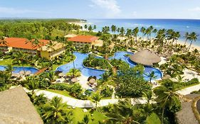Punta Cana Dreams Resort And Spa