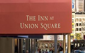 Union Square Inn San Francisco