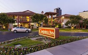Campbell Inn Reviews