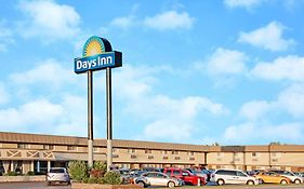 Days Inn Elk Grove Village Illinois
