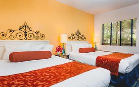 Hotel Zico Mountain View Ca 3*