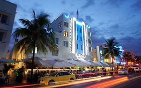 The Beacon Hotel South Beach Reviews