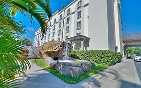 Best Western Airport Inn & Suites Orlando Fl