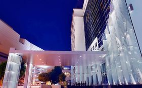 Sofitel Hotel West Hollywood
