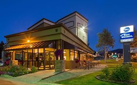 Best Western Alpenglo Lodge Winter Park Co 3*