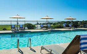Vista Hotel Gloucester Massachusetts