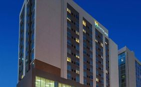 Hyatt Place Galleria Houston