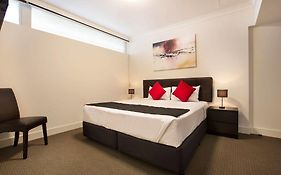 Enfield Hotel Adelaide