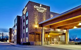 Country Inn & Suites By Radisson, Springfield, Il  3* United States