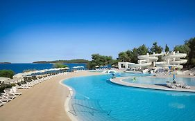 Resort Villas Rubin Rovinj
