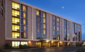 Fairfield Inn Louisville ky Downtown