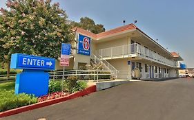 Motel 6 West Sacramento Ca