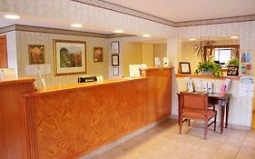Fountain Park Motel Sheboygan Wi