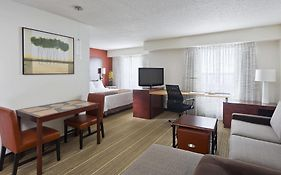 Residence Inn Boardman Ohio