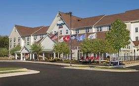 Towneplace Suites Clinton Md