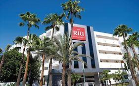 Hotel Riu Don Miguel (Adults Only)