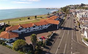 Harbour View Lodge Napier