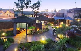 Bay Village Resort And Spa Dunsborough