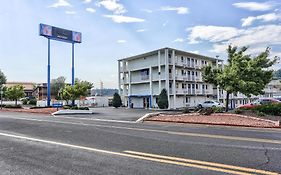 Motel 6 Flagstaff East