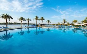 Club Bellevue Apartments in Alcudia