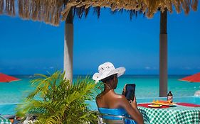 Legends Beach Resort Negril