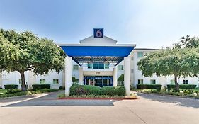 Motel 6 Dallas - Lewisville photos Exterior