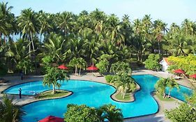 Mui ne de Century Beach Resort & Spa 4*