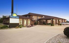 Days Inn Starved Rock
