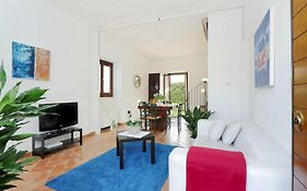 Borgo Papareschi Apartments Rome