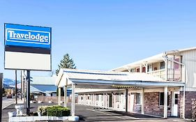 Travelodge la Grande Or