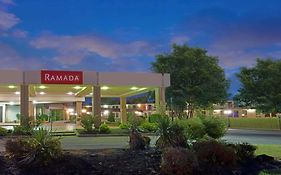 Ramada in Louisville