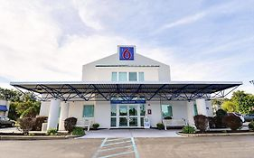 Motel 6-Tewksbury, Ma - Boston