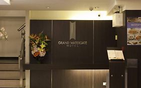 Grand Watergate Hotel Bangkok