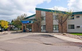Motel 6 Minneapolis South Lakeville