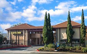 Days Inn Pinole