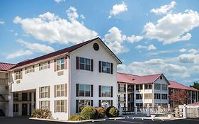 Super 8 Motel Sevierville Tennessee