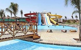 Sea Beach Resort Egypt