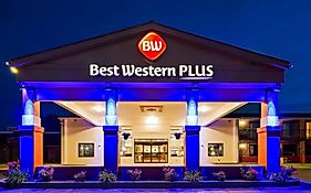 Best Western Keene Nh