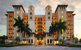 Holiday Inn Marco Island