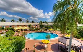 Best Western West Palm Beach Florida