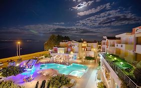 Heliotrope Resort & Boutique Lesbos Island