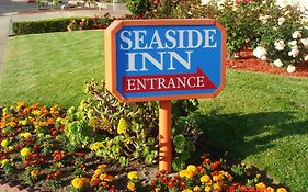 Seaside Hotel Monterey