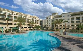Worldmark Las Vegas Lazy River