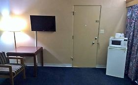Executive Inn Motel Marshalltown Ia