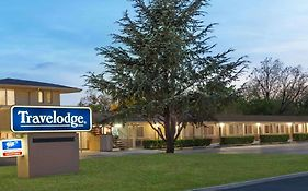 Travelodge Santa Rosa Wine Country