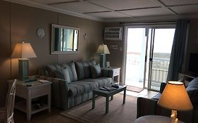 Windjammer Hotel Ocean City Md 3*