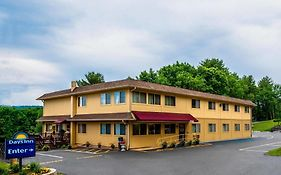 Days Inn Wurtsboro New York