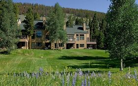 Aspen Ridge Condominiums 3*